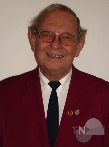 <b>Hans Hartmann</b> wird 80 Jahre alt - uf2_hartmann-kb2916-pri