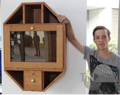 kelkheimer schreiner gesellen die gute form entstand in. Black Bedroom Furniture Sets. Home Design Ideas