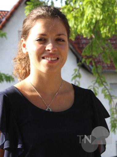 Französische Frauen kennenlernen: Mentalität und Eigenschaften