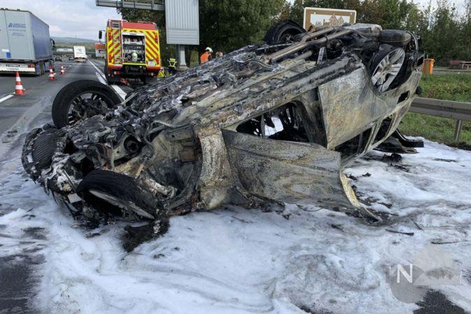 Unfall Feldberg Taunus Heute
