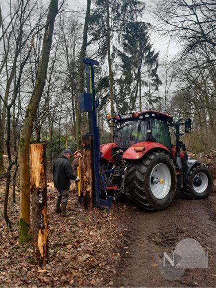 Aktuelle Nachrichten Bad Homburg