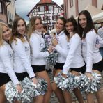 cheerleaders-kb3717-mw
