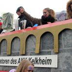 Fischbach 02-kez0616-dolo