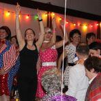 vk02frauenfeiern-kb0618-mw