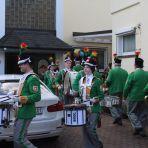 frankfurter marchingband-kb0718-apu