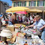 flohmarkt-kb2718-mw
