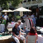 flohmarktschirn-kb2718-mw