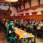 hexenfeststadthallenett-kb0819-mw
