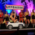 uffpasse-kb0919-pit