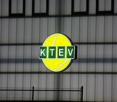 Ktev Kelkheim